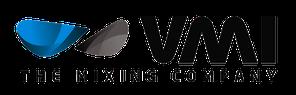 Тістоміс VMI SPI 53R (Франція), фото 2