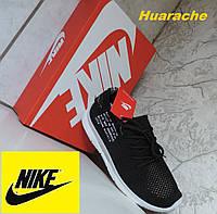 Мужские кроссовки Nike Huarache Melburn AUSTRALIA. Городские кроссовки Найк, фото 1