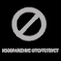 BRECKNER BK59000 – Падушка радиатора нижняя