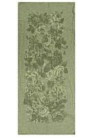 """Банное полотенце """"Франсуаза"""" (50 на 115 см)"""