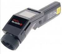Пірометр Optris LaserSight DCI, фото 1