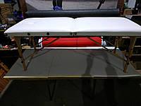 Кушетка прочный буковый массажный стол с бесплатной доставкой