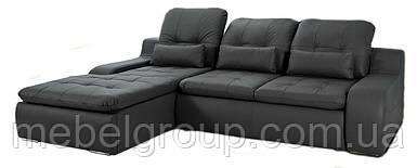 Угловой диван Визит 300*206см.