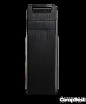 Frontier HAN SOLO silver / Intel Core i5-9400 (6 ядер по 2.9 - 4.1GHz) / 16GB DDR4 / 480GB SSD / GeForce GTX 1660 TI 6GB / 500W, фото 3
