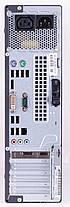 Fujitsu E700 Desktop / Intel® Core™ i5-2400 (4 ядра по 3.1 - 3.4GHz) / 4GB DDR3 / 500GB HDD / GeForce GT 1030 DDR5, фото 3