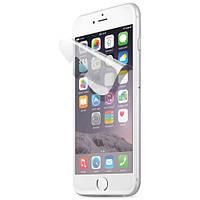 """Защитная пленка Epik Premium для iPhone 6 (4.7"""") противоударная"""