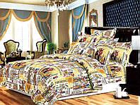 Набор постельного белья №пл127