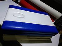 Кушетка прочный буковый массажный стол с бесплатной доставкой, фото 1