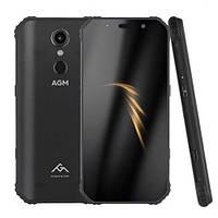 Смартфон AGM A9 (4/32) оригинал - гарантия!