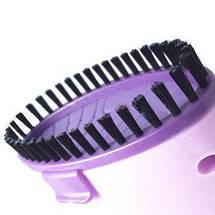 Ручной отпариватель для одежды и штор Sokany Hand Steamer YG-868, фото 3