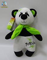 Мягкая детская панда