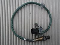Лямбда-зонд Mercedes W212 E-Class, 220 CDI, 2009 г.в. A0045427318