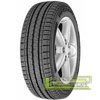 Летняя шина BFGoodrich Activan 185/75 R16C 104/102R