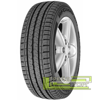 Летняя шина BFGoodrich Activan 225/65 R16C 112/110R
