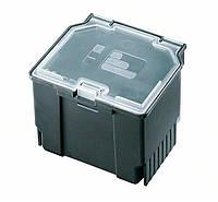 Бокс Bosch для аксессуаров, маленький (1/9) (1600A016CU)