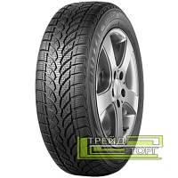 Зимняя шина Bridgestone Blizzak LM-32 195/65 R15 91H