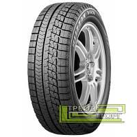 Зимняя шина Bridgestone Blizzak VRX 205/55 R16 91S