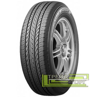 Летняя шина Bridgestone Ecopia EP850 225/65 R17 102H