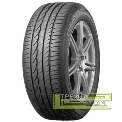 Летняя шина Bridgestone Turanza ER300 195/65 R15 91H