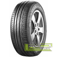 Літня шина Bridgestone Turanza T001 215/55 R17 94V