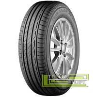 Летняя шина Bridgestone Turanza T001 EVO 205/55 R16 91H