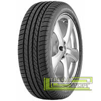 Летняя шина Goodyear EfficientGrip 235/55 R17 99Y AO