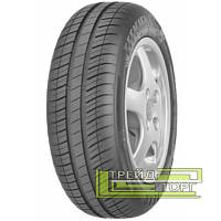 Літня шина Goodyear EfficientGrip Compact 185/65 R14 86T