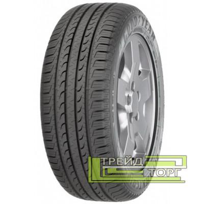 Летняя шина Goodyear EfficientGrip SUV 275/50 R21 113V XL