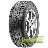 Зимняя шина Lassa Competus Winter 265/65 R17 116H XL
