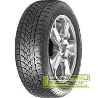Всесезонная шина Lassa MULTIWAYS 185/65 R15 92V XL