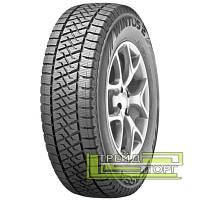 Зимняя шина Lassa Wintus 2 195/65 R16C 104/102R