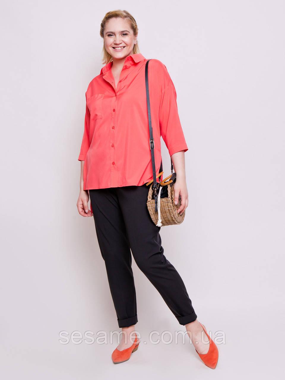 grand ua Саломея блуза