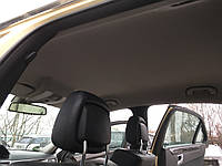 Обшивка потолка Mercedes W212 E-Class, 2009 г.в. A2126905950