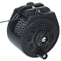 Катушка для подводного ружья Mundial (Beuchat)