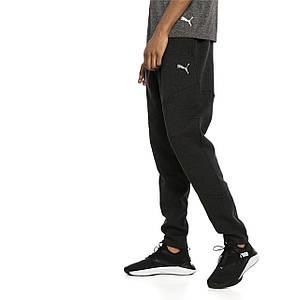 Спортивные штаны BND Tech Knitted Men's Training Pants