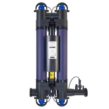 Elecro Ультрафиолетовая установка Elecro Spectrum Hybrid UV+HO SH-110