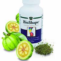 Биошейп BioShape  Незаменимые аминокислоты   Коррекция веса
