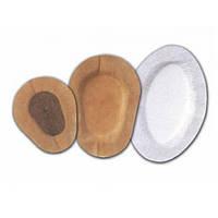 Betasan Пластырь-повязка для глаз Betasan Eyepad 5х6,2cм, детский