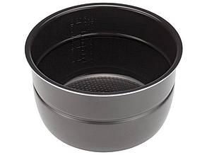 Чаша для мультиварки 5л Rotex 5053-С***Ф