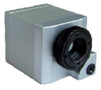 Тепловизор Optris PI200 T900, фото 1