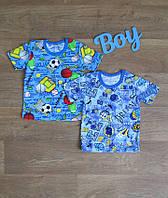 Детские футболки,футболка детская цветная,детская одежда,интернет магазин,комсомольский детский трикотаж,кулир