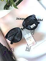 """Солнцезащитные очки """"Fabio"""", фото 1"""
