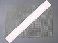 Салфетка под тарелки белая VT6-17418