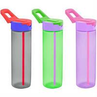 Бутылка для воды 0.73л HEREVIN SIMPLE 161800-000