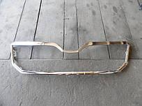 Хром решетки радиатора  Skoda Yeti 13- (Шкода Ети), 5L0853761