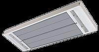 Инфракрасный электрический излучатель  ИКИ (обогреватель) 0,8кВт/220В