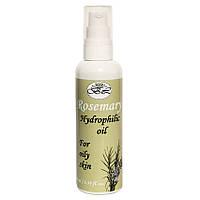 Гидрофильное масло Розмарин для жирной кожи 100 мл