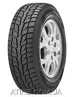 Зимние шины 195/75 R16 107/105R Hankook Winter I*Pike LT RW 09 п/ш