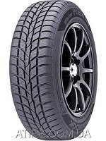 Зимние шины 175/70 R13 82T Hankook Winter i*cept RS W 442