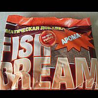 Fish Dream стик арома
